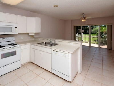 95119 kitchen great room