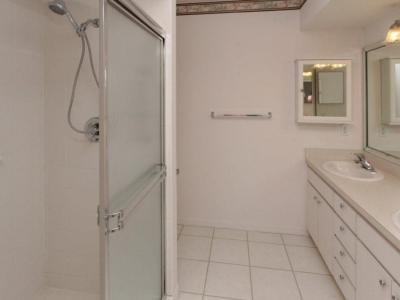 95119 master bath