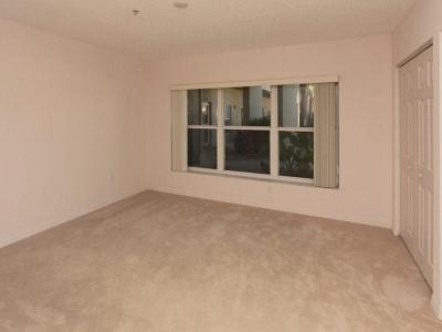 95119 guest room