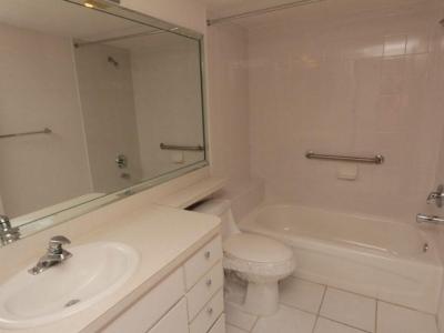 95119 guest bath