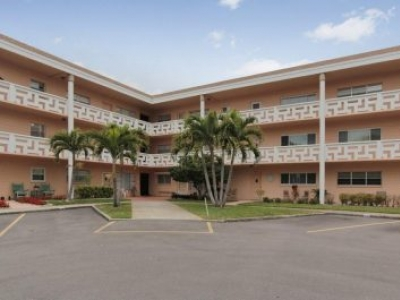 #5740 Condo for sale at On Top of the World in Clearwater, FL