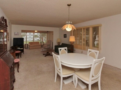 5740 living dining room