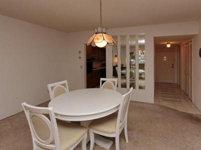5740 dining room