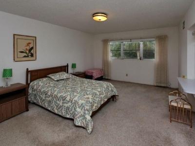 5740 master bedroom