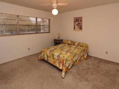 5740 guest room