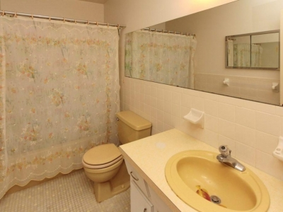 5740 guest bath