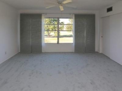 45106 Florida room