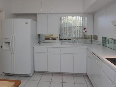 45106 kitchen