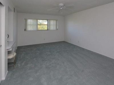 45106 master bedroom