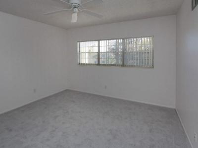 45106 guest bedroom