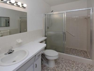 45106 guest bath