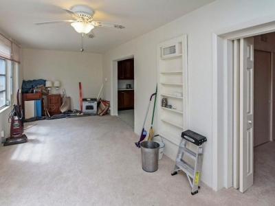 2107 Florida room