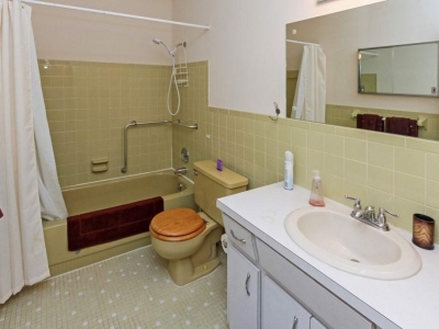 2107 guest bath