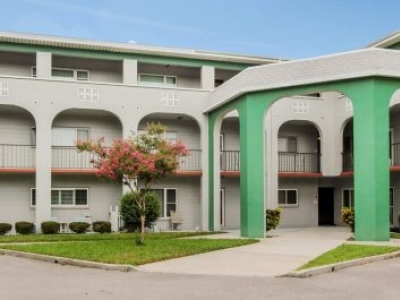#7144 Condo for sale at On Top of the World in Clearwater, FL