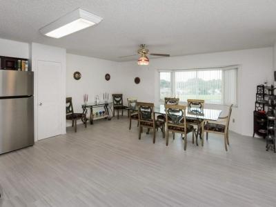 7144 kitchen great room