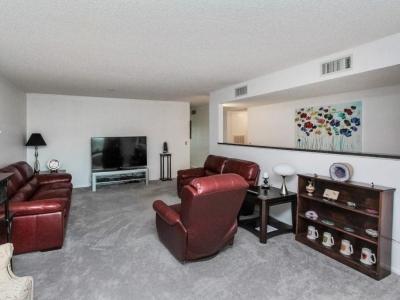 7144 living room