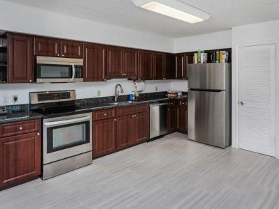 7144 kitchen