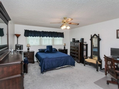 7144 master bedroom