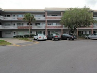 #5563 Condo for sale at On Top of the World in Clearwater, FL