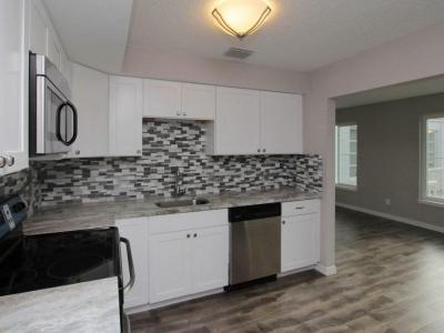 5563 kitchen