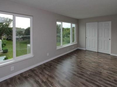 5563 Florida room