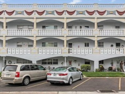 #4570 Condo for sale at On Top of the World in Clearwater, FL
