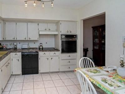 #4570 kitchen