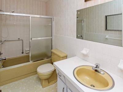 #4486 guest bath