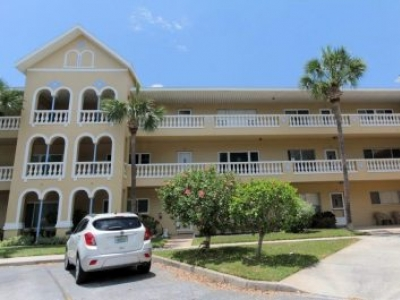 #9030 Condo for sale at On Top of the World in Clearwater, FL
