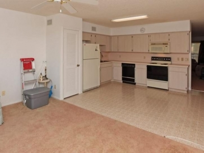#9030 great room kitchen