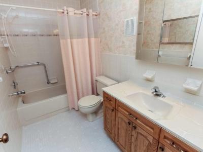 #7337 guest bath