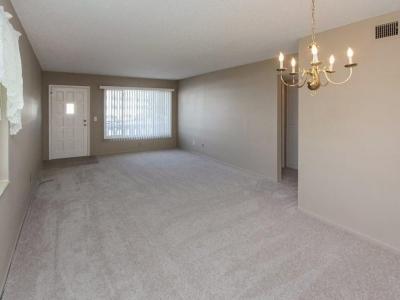 #4349 Living room