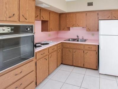#4349 kitchen