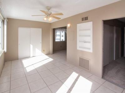 #4349 Florida room