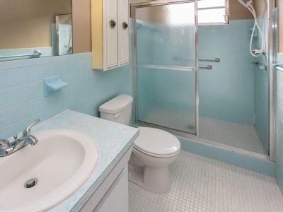 #4349 en suite master bath