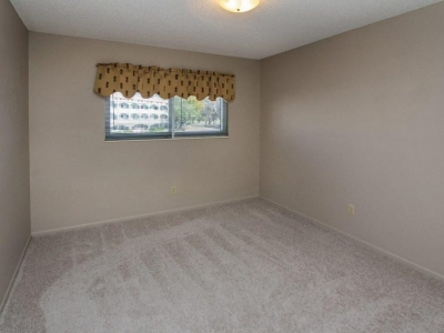 #4349 guest room