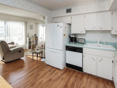 #4943 kitchen