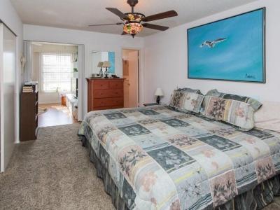 #4943 master bedroom