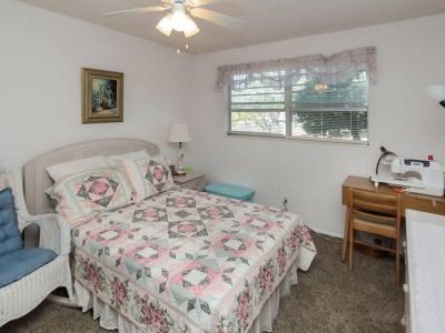 #4943 guest room