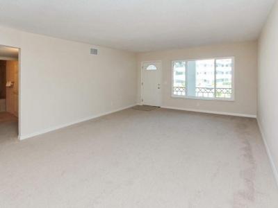 #4139 living room