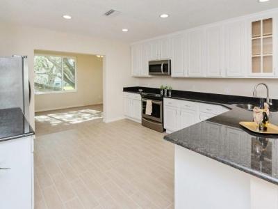 #4139 kitchen