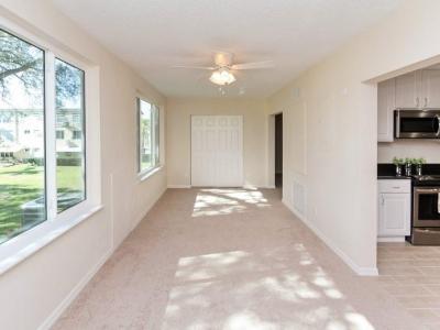 #4139 Florida room