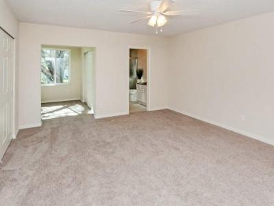 #4139 master bedroom