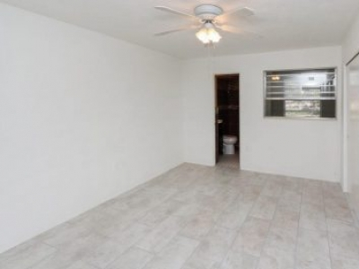 #0429 Condo for sale at On Top of the World in Clearwater, FL