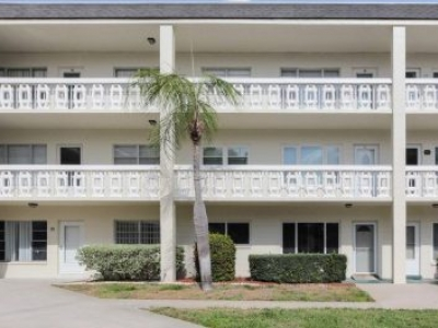 #0912 Condo for sale at On Top of the World in Clearwater, FL