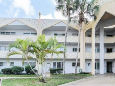 #2129 Condo for sale at On Top of the World in Clearwater, FL