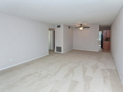 #2129 living dining room