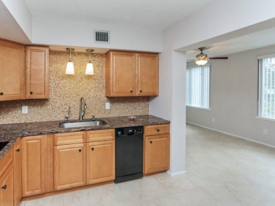 #2129 kitchen