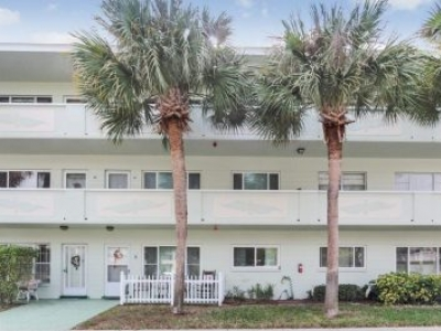 #6052 Condo for sale at On Top of the World in Clearwater, FL