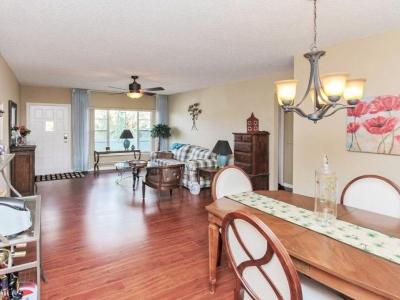 #6052 living dining room